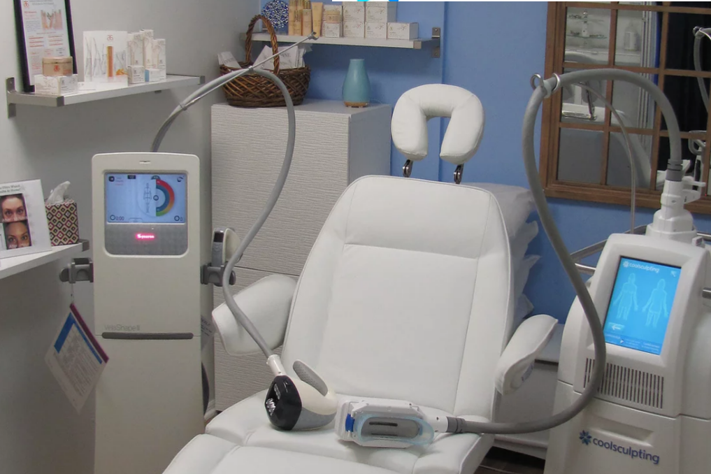 5 things to expect during a CoolSculpting procedure